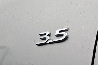 2016 Infiniti QX60 AWD 4dr Waterbury, Connecticut 29