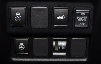 2016 Infiniti QX60 AWD 4dr Waterbury, Connecticut 31