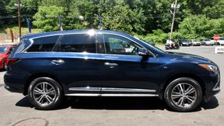 2016 Infiniti QX60 AWD 4dr Waterbury, Connecticut 5