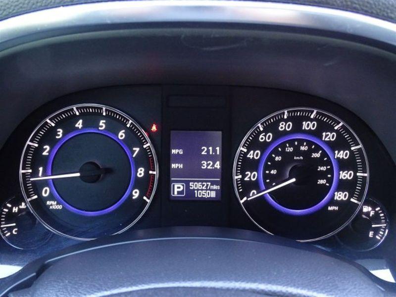 2016 Infiniti QX70 4DR RWD | San Antonio, TX | Southside Used in San Antonio, TX