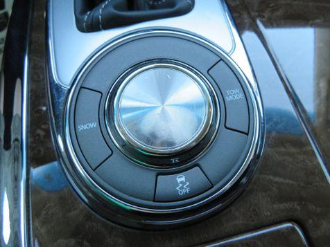 2016 Infiniti QX80    Abilene, Texas   Freedom Motors  in Abilene, Texas