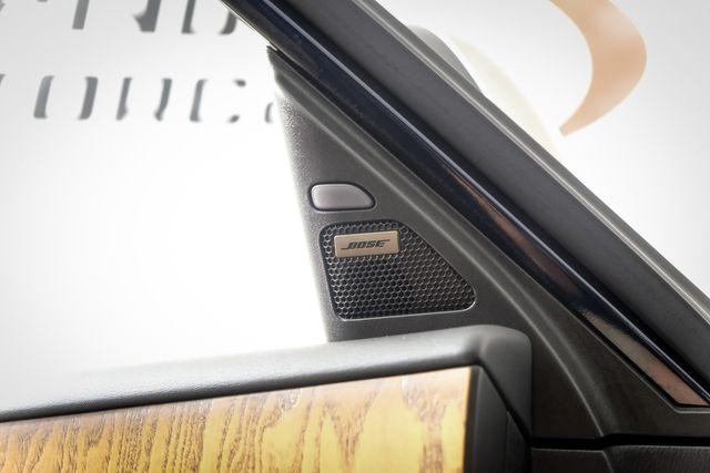 2016 Infiniti QX80 Limited in Carrollton, TX 75006