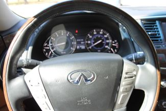 2016 Infiniti QX80  price - Used Cars Memphis - Hallum Motors citystatezip  in Marion, Arkansas