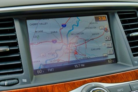 2016 Infiniti QX80  | Memphis, Tennessee | Tim Pomp - The Auto Broker in Memphis, Tennessee