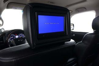 2016 Infiniti QX80 1-OWNER * 4x4 * Driver Assist * 22's * THEATER PKG Plano, Texas 16