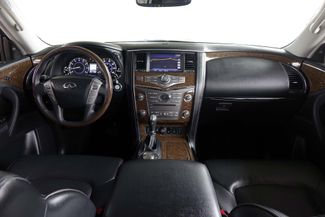 2016 Infiniti QX80 1-OWNER * 4x4 * Driver Assist * 22's * THEATER PKG Plano, Texas 8