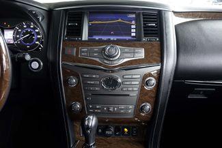 2016 Infiniti QX80 1-OWNER * 4x4 * Driver Assist * 22's * THEATER PKG Plano, Texas 18