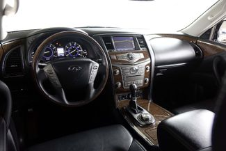 2016 Infiniti QX80 1-OWNER * 4x4 * Driver Assist * 22's * THEATER PKG Plano, Texas 10