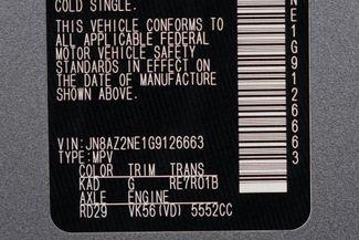 2016 Infiniti QX80 1-OWNER * 4x4 * Driver Assist * 22's * THEATER PKG Plano, Texas 50