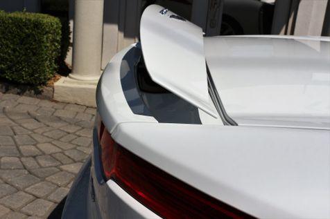 2016 Jaguar F-TYPE S Convertible in Alexandria, VA