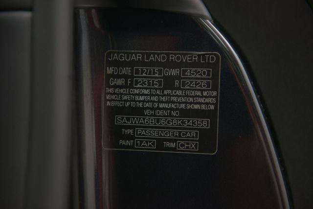 2016 Jaguar F-TYPE S Houston, Texas 31