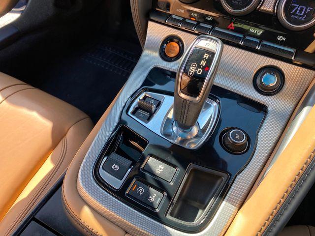 2016 Jaguar F-TYPE Longwood, FL 30