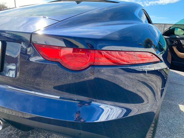2016 Jaguar F-TYPE Longwood, FL 43