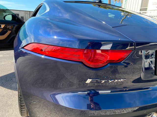 2016 Jaguar F-TYPE Longwood, FL 44