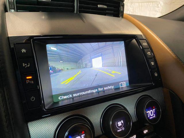 2016 Jaguar F-TYPE Longwood, FL 49