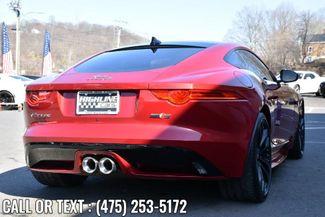 2016 Jaguar F-TYPE S Waterbury, Connecticut 21