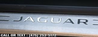 2016 Jaguar F-TYPE S Waterbury, Connecticut 36