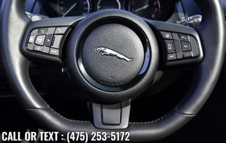 2016 Jaguar F-TYPE S Waterbury, Connecticut 48