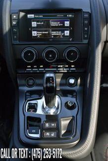 2016 Jaguar F-TYPE S Waterbury, Connecticut 51