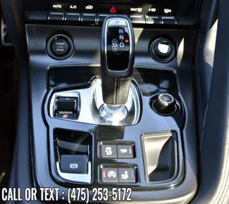 2016 Jaguar F-TYPE S Waterbury, Connecticut 58