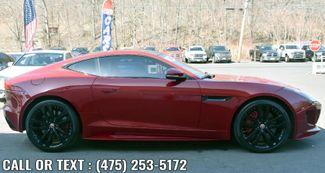 2016 Jaguar F-TYPE S Waterbury, Connecticut 6