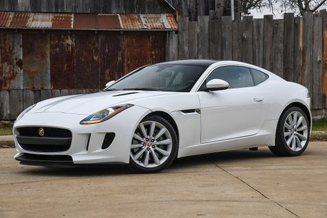 2016 Jaguar F-TYPE  in Wylie, TX