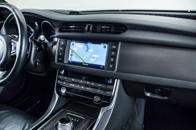 2016 Jaguar XF S in Carrollton, TX 75006