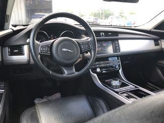 2016 Jaguar XF 35t Prestige  city Louisiana  Billy Navarre Certified  in Lake Charles, Louisiana