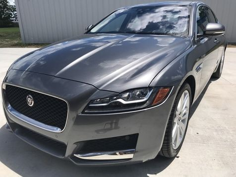 2016 Jaguar XF 35t Prestige in Lake Charles, Louisiana