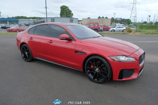 2016 Jaguar XF S in Memphis Tennessee, 38115