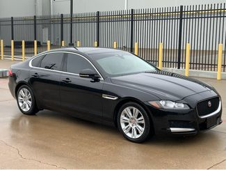 2016 Jaguar XF 35t Premium * KEYLESS * Cold Weather Pk * MERIDIAN in Plano, Texas 75093
