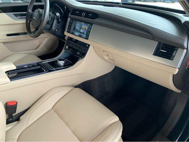 2016 Jaguar XF 35t Premium in Carrollton, TX 75006