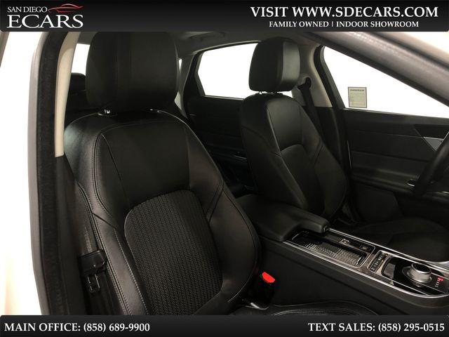 2016 Jaguar XF 35t Prestige in San Diego, CA 92126