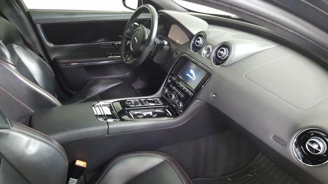 2016 Jaguar XJ XJR in Carrollton, TX 75006