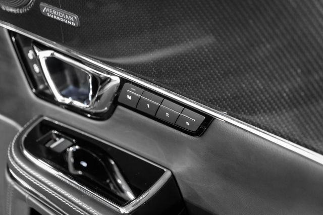2016 Jaguar XJ XJL Supercharged in Carrollton, TX 75006