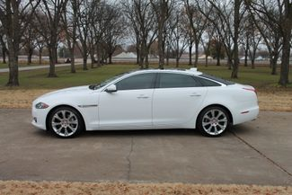 2016 Jaguar XJL Portfolio  price - Used Cars Memphis - Hallum Motors citystatezip  in Marion, Arkansas