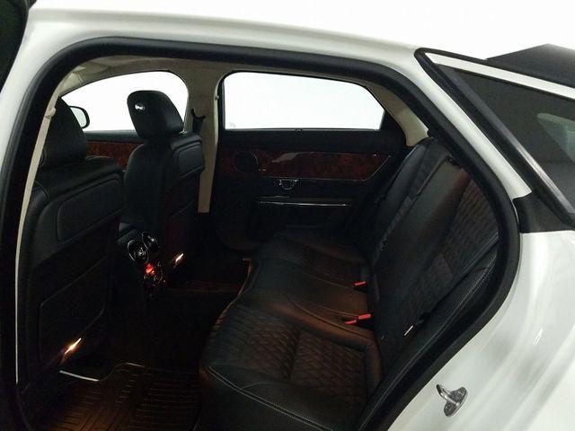 2016 Jaguar XJ XJL Portfolio in Memphis, Tennessee 38115