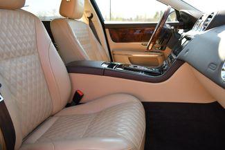 2016 Jaguar XJ XJL Portfolio AWD Naugatuck, Connecticut 10