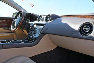 2016 Jaguar XJ XJL Portfolio AWD Naugatuck, Connecticut 11