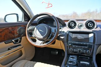 2016 Jaguar XJ XJL Portfolio AWD Naugatuck, Connecticut 13
