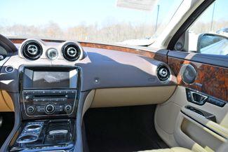 2016 Jaguar XJ XJL Portfolio AWD Naugatuck, Connecticut 15