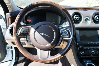 2016 Jaguar XJ XJL Portfolio AWD Naugatuck, Connecticut 17