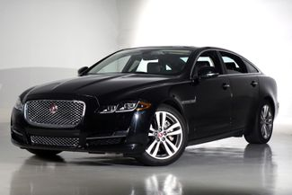 2016 Jaguar XJ XJL Portfolio* Only 28k* Loaded* EZ Finance** | Plano, TX | Carrick's Autos in Plano TX