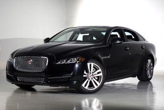 2016 Jaguar XJ XJL Portfolio* Only 28k* Loaded* EZ Finance** | Plano, TX | Carrick's Autos in Plano TX