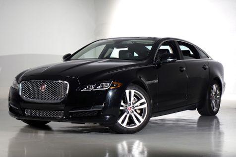 2016 Jaguar XJ XJL Portfolio* Only 28k* Loaded* EZ Finance** | Plano, TX | Carrick's Autos in Plano, TX