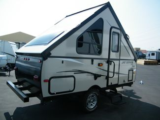 2016 Jayco Baja 12B A-Frame Pop Up   in Surprise-Mesa-Phoenix AZ