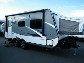 2016 Jayco Jay Feather 19H   in Surprise-Mesa-Phoenix AZ
