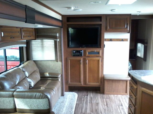 2016 Jayco JAY FLIGHT  28 BHBE Boerne, Texas 16