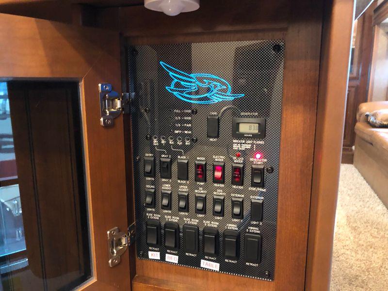 2016 Jayco Pinnacle 38FLSA  in Avondale, AZ