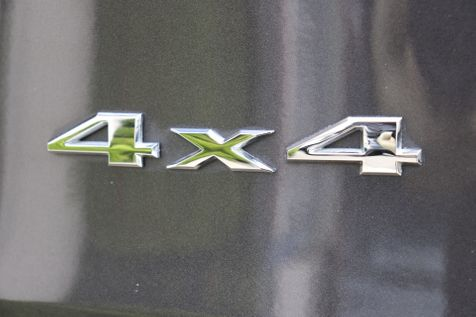 2016 Jeep Cherokee Latitude 4X4 in Alexandria, VA